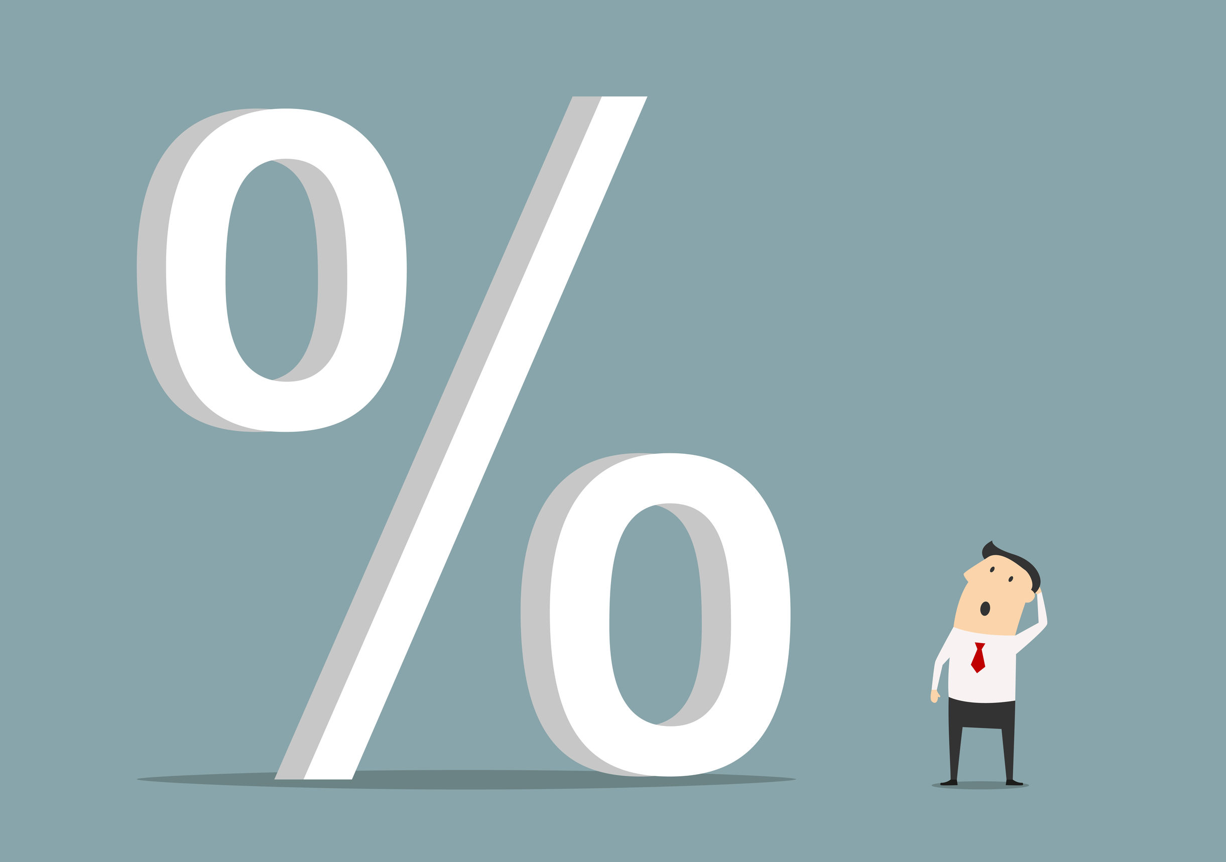 Lower Interest rate payday loan