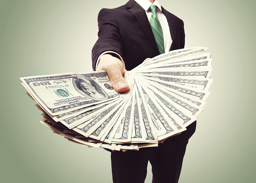 What is the Best Way to Use Money from a Payday Loan
