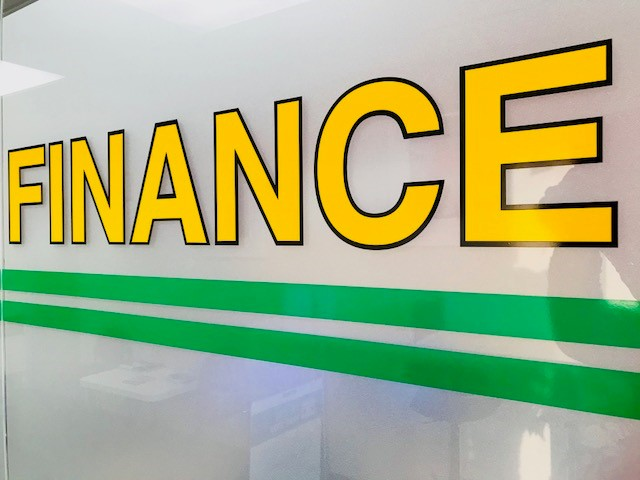 credible short term lender